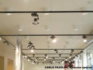 CARLO-PAZOLINI-Красно-пресненская8