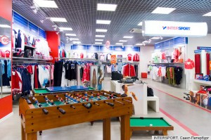 INTERSPORT,-Санкт-Петербург_001