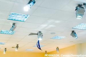 ROBINZON,-Санкт-Петербург_008